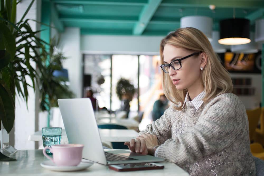 Empleo Marketing el Portal de Empleo para encontrar trabajo en internet, donde podrás buscar las mejores ofertas de trabajo del mundo del marketing y encontrar el trabajo de tus sueños