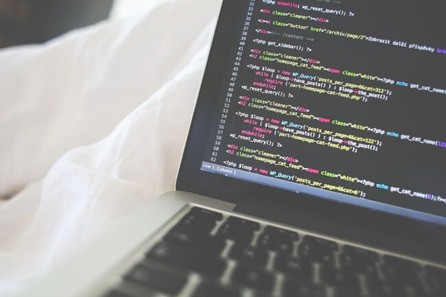 desarrollar plantillas como trabajo desde casa y ganar dinero online