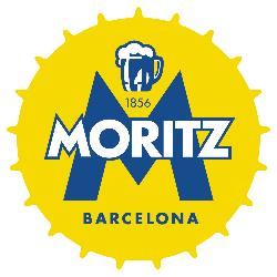 CERVEZAS MORITZ