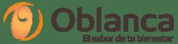 COMERCIAL OBLANCA