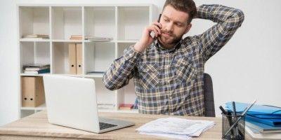 encontrar trabajo de freelance