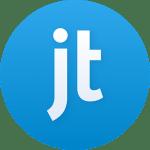 aplicaciones para buscar trabajo - Job and Talent