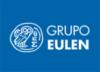 Mejores ETT: Grupo Eulen - Flexiplan