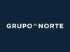 Empresas de trabajo temporal: Grupo Norte