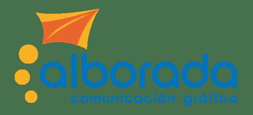 Comunicación Gráfica Alborada