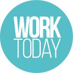aplicaciones para buscar trabajo - Work Today