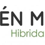 Rubén Montesinos Hibridando el Talento