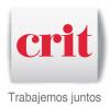 Mejores Empresas de trabajo temporal : Grupo Crit
