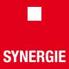 Mejores ETT: Synergie