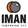 ETT Madrid: Iman