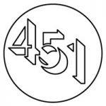 451 BCN