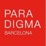 Paradigma Barcelona / Paradigma Health
