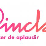 Pinclap